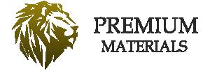 Premium Materials s.r.o