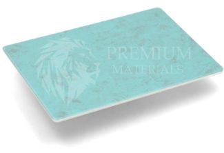 A2 Premium mineral BOND