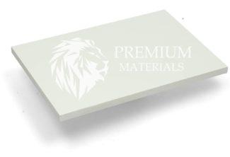 Premium PVC