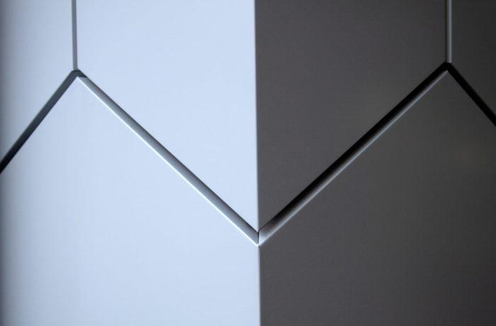 detail ohyb